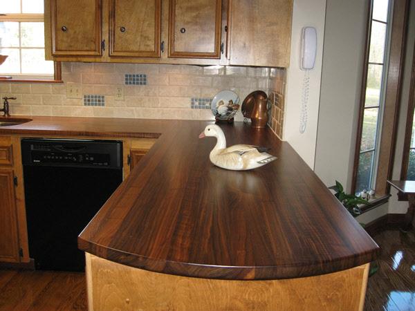 Коллекция столешницы на кухню фото