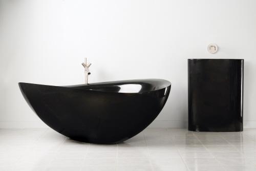 ванна картинка