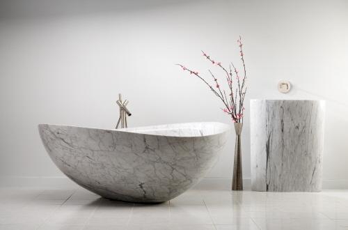 ванна фотография