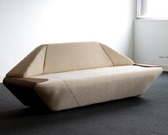 оригинальный диван фото