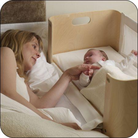 Как сделать детскую кровать своими руками