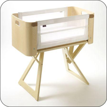 Деревянная кровать детская сделай сам