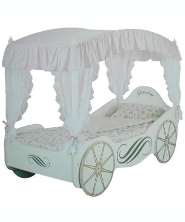 Детская мебель.