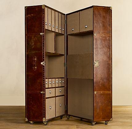 кожаная мебель под старину фото