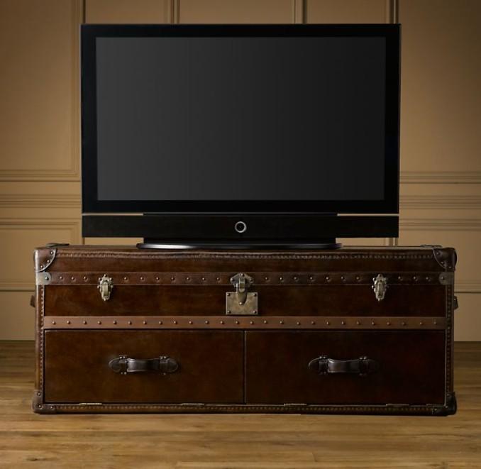подставка под ТВ фото