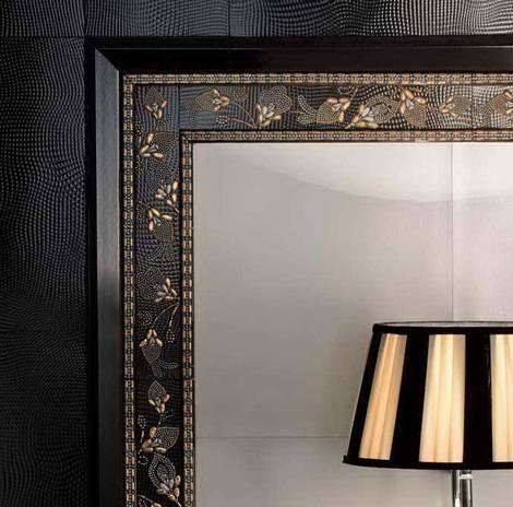 Итальянская плитка с орнаментом фото