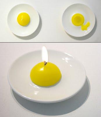 картинки оригинальные свечи фото