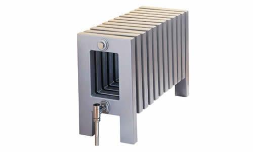 радиатор батарея фото