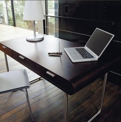 компьютерный стол 2009