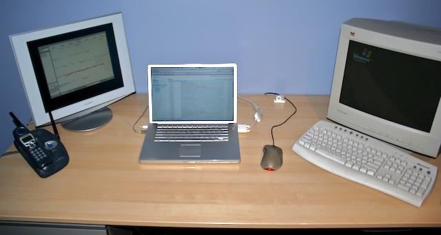 компьютерный стол своими руками фото
