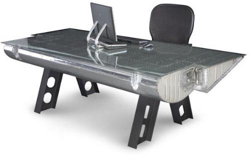 оригинальный стол фото