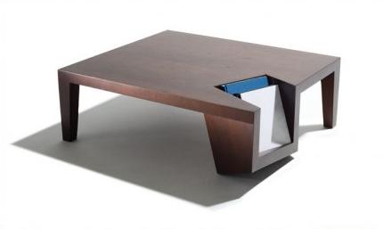 журнальный столик кофейный фото