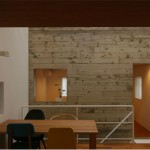 Дизайн интерьера маленькой комнаты.
