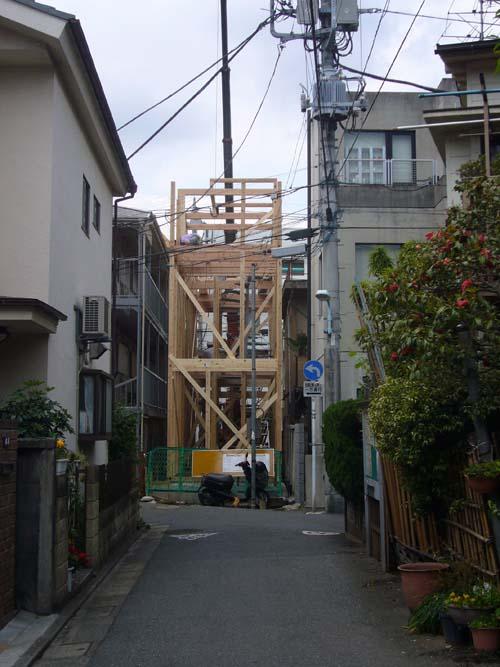 Японский стиль для маленького помещения. Примеры.