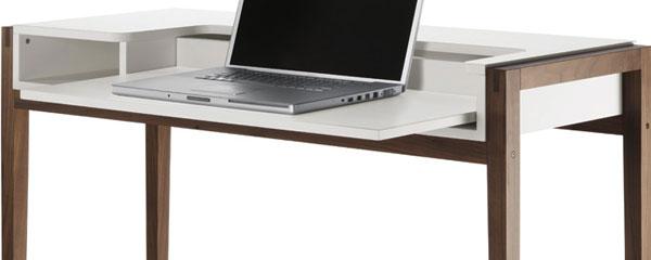 notebook стол с откидывающейся крышкой