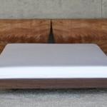Кровать из массива дерева. Производства Германии