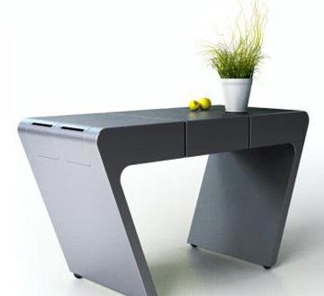 Маленькая кухня. Мебель для маленькой кухни.