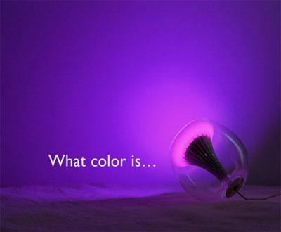 Светильники LED лампы подсветка от Филипс