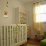 Детская комната. Дизайн. Оформление.
