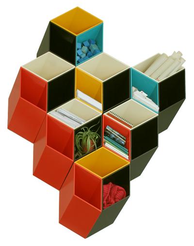Полки для книг оригинальный авторский дизайн
