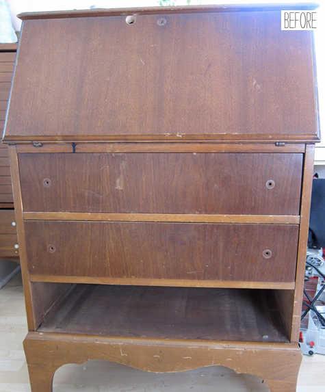 Реставрация мягкой мебели своими руками фото фото 964