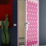 Наклейки - простейший путь преобразить интерьер вашего дома