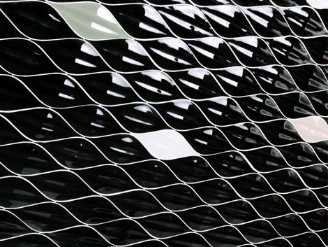 Итальянская черная плитка стекло-керамика