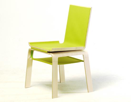 Яркая и современная мебель трансформер