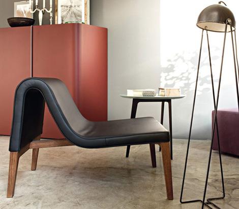 Размер: 88 х 93 х... Кожаное кресло для дома высокого качества изготовлено из массива ясеня и кожи