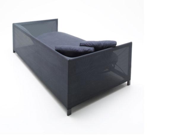 Современная уютная и удобная софа