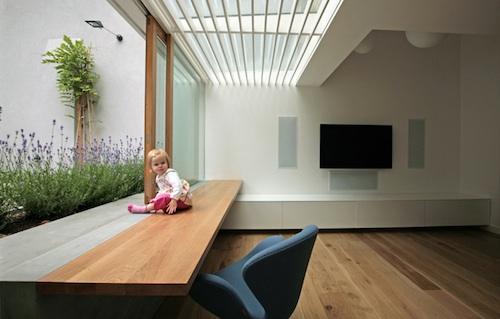 Капитальный ремонт и перепланировка квартиры