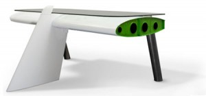 table-part-of-plane