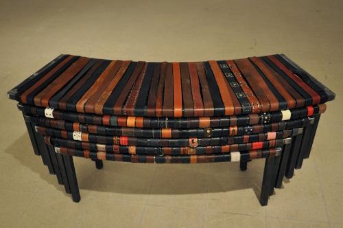 Складная мебель компактная