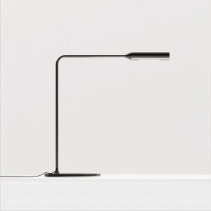 Напольный LED светильник