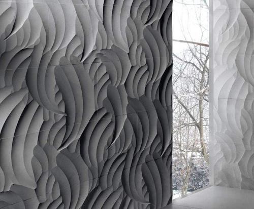 Настенные панели заказ по индивидуальному дизайну