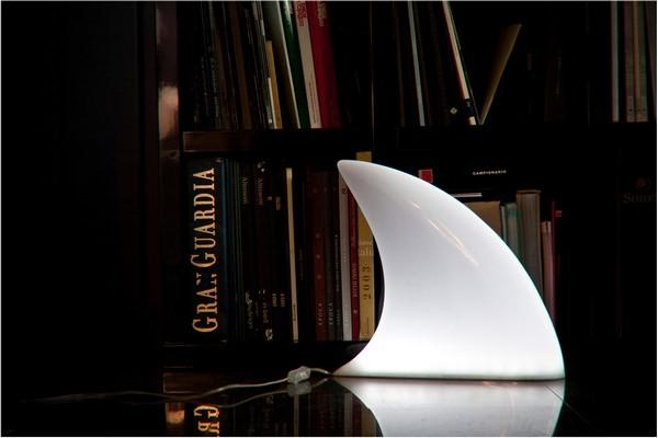 Оригинальный дизайнерский светильник