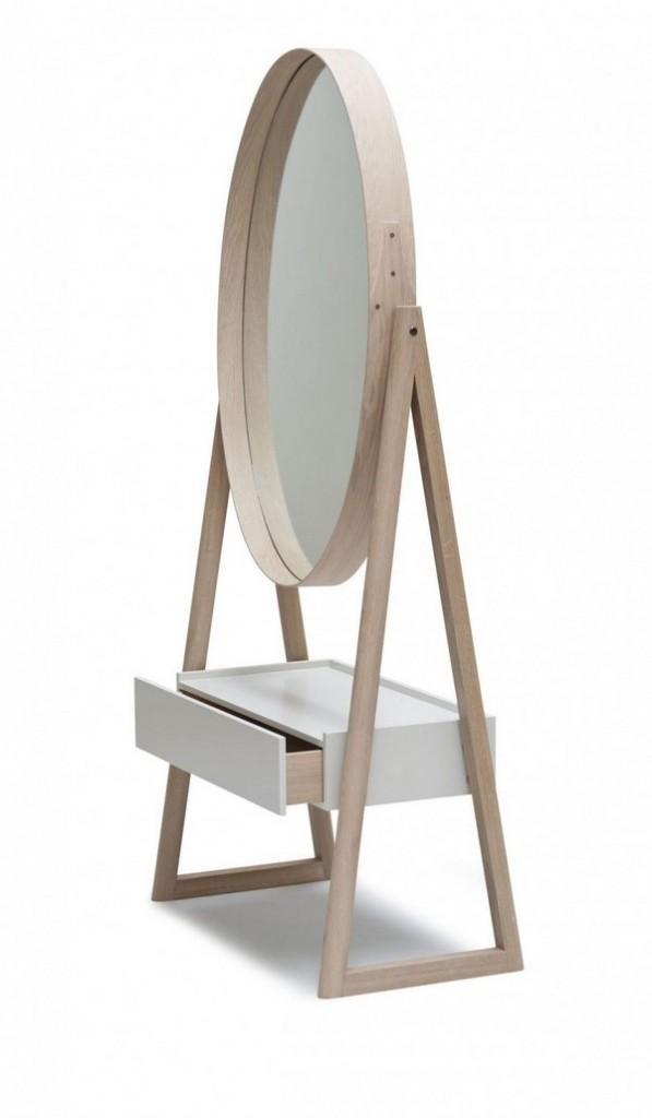 Каталог зеркал; зеркало в полный рост