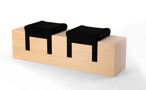 Мебель для малогабаритного жилья