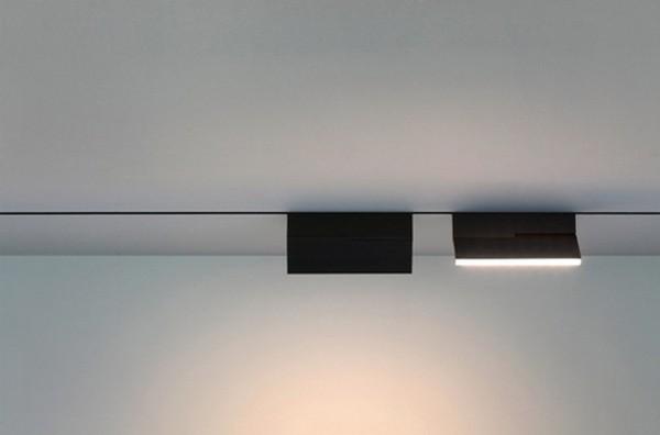 Бытовые светильники на светодиодах