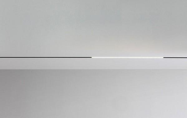 LED подсветка в виде полоске