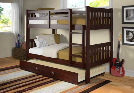 Bunk-Beds-Design-Ideas-13