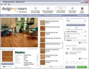 Программа дизайн интерьера квартиры онлайн на русском языке
