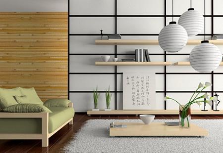 Тенденции в дизайне мебели на 2012 год