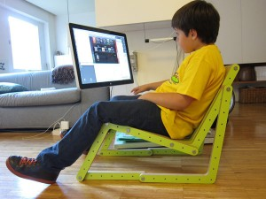 Мебель для комнаты подростка, модульная разборная раздвижная