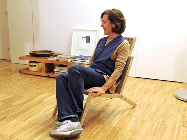 Мебель трансформер в современном интерьере