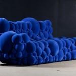 Коллекция оригинальной мебели