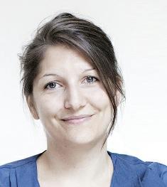 Каролина гомез дизайнер мебели из Франции
