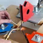 Как сделать абажюр своими руками