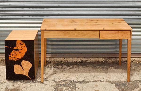 modniy-stol-01