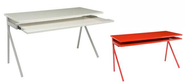 modniy-stol-013